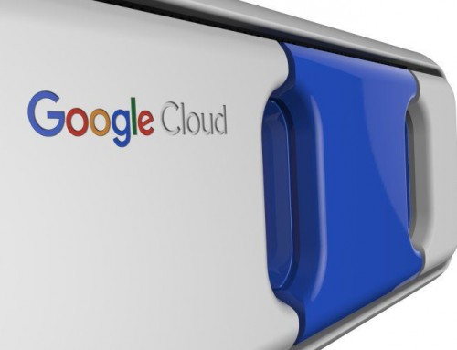 Dell EMC ofrecerá Isilon para Google Cloud